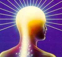 Krija Jogas meditācijas