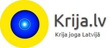 Krija.lv