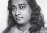 Paramahamsa Jogānanda